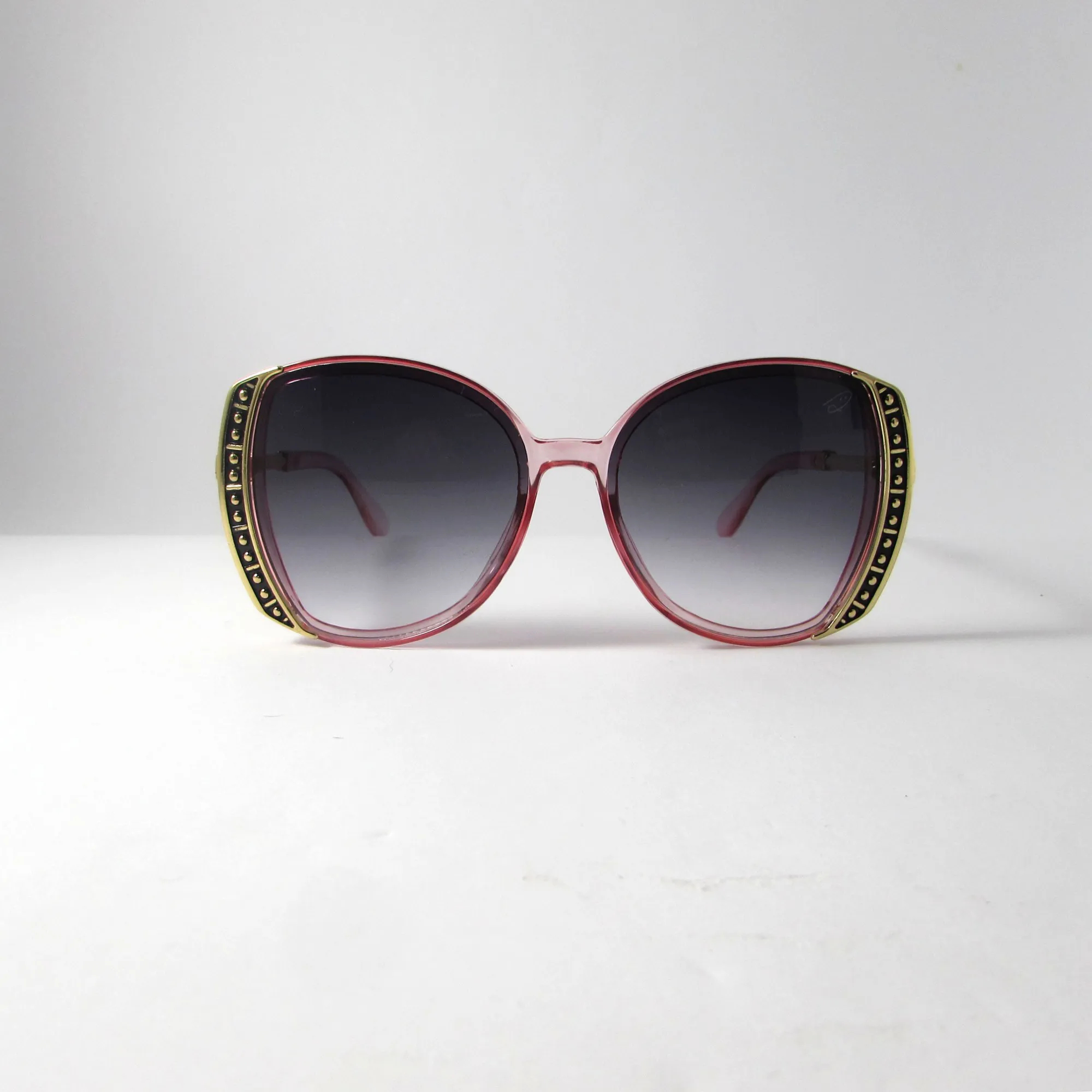 Óculos solar Diciotto
