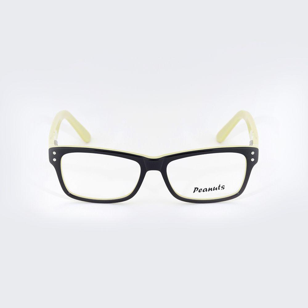 óculos grau preto vogue shimano marrom oakley feminino espelhado b9ac9684c7