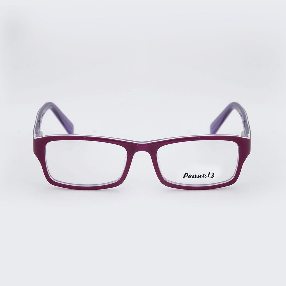 óculos masculino grau preto sapato oakley moscoloni fosco tênis 3453be5c09