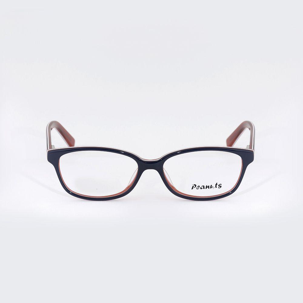 Óculos de Grau Peanuts Azul LR8265