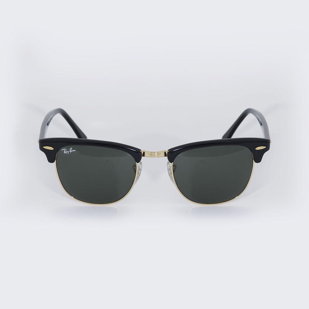 Óculos de Sol Ray Ban Clubemaster RB 3016