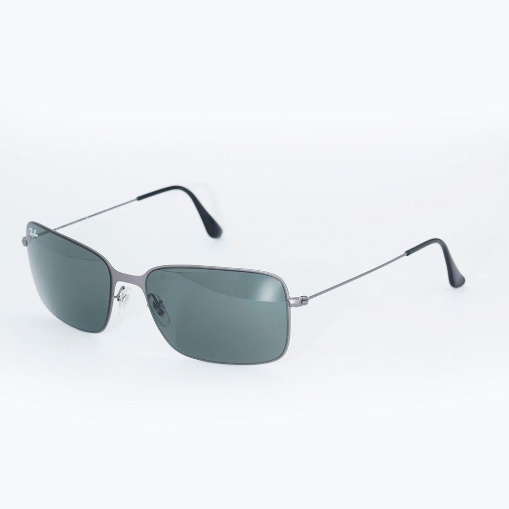 Óculos de Sol Ray Ban Metal 3514