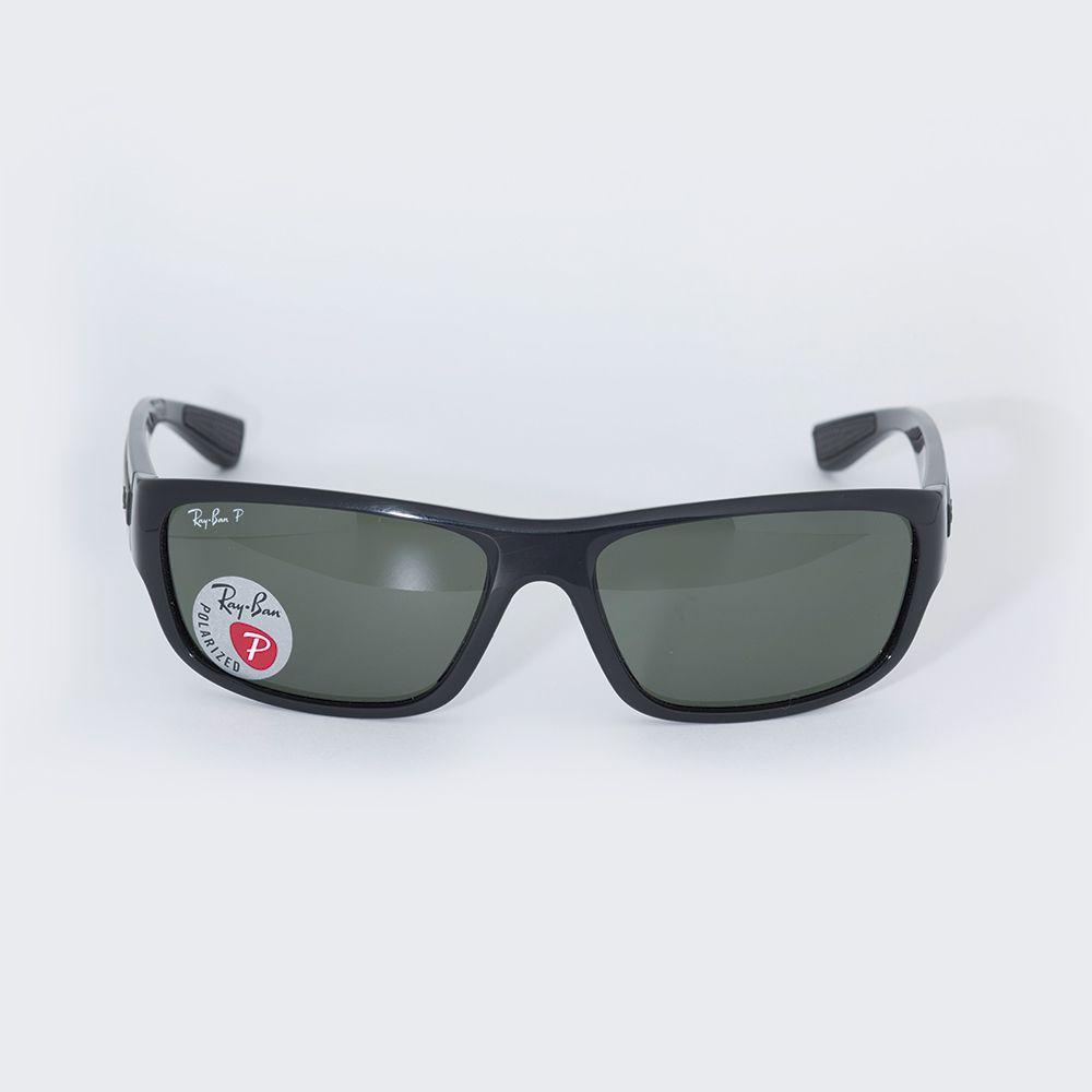 Óculos de Sol Ray Ban Polarizado RB 4196