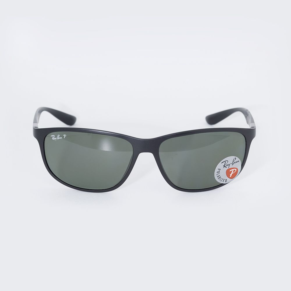 Óculos de Sol Ray Ban Liteforce Polarizado RB4213 601-S/9A