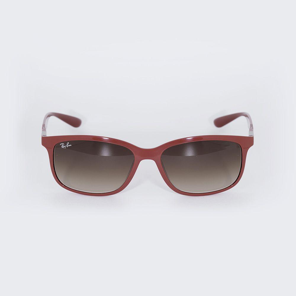 Óculos de Sol Ray Ban RB 4215
