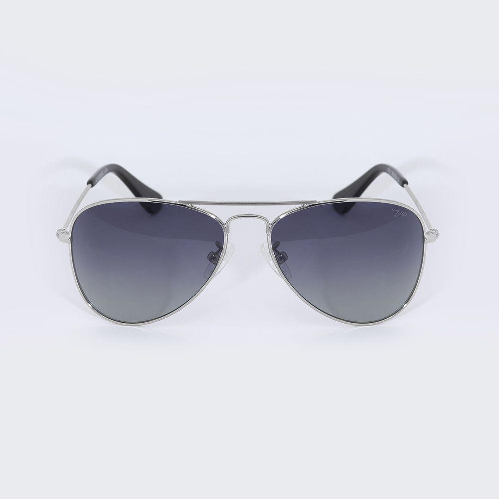 Óculos de Sol Vip Aviador 17-2223