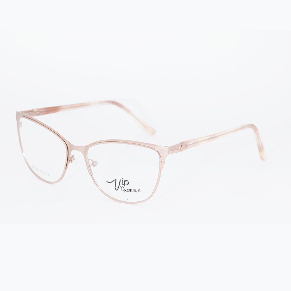 Óculos de Grau Vip Gatinho 17-17012/8