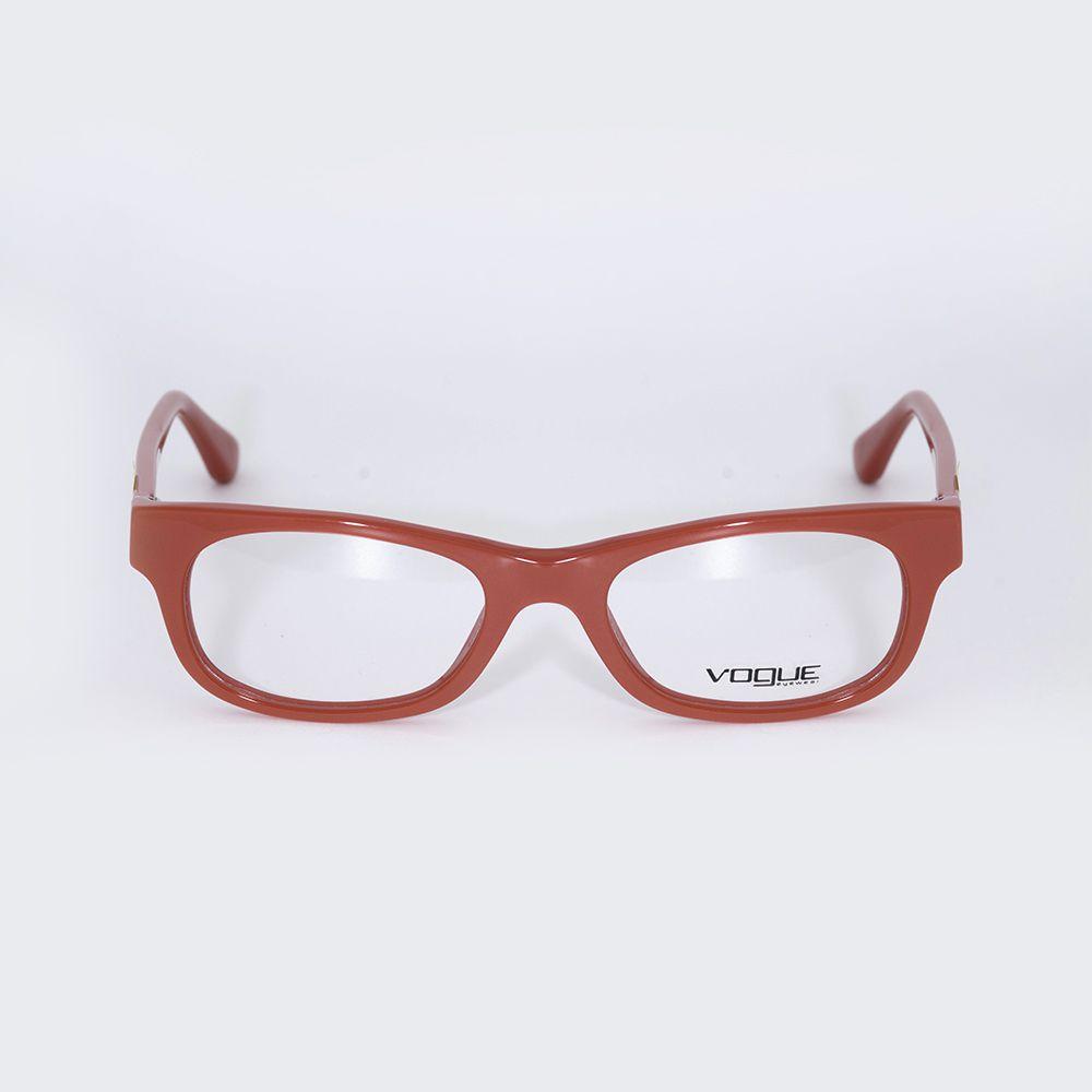ff5e722b9 Encontre óculos de grau vogue vo 5236 b gigi | Multiplace