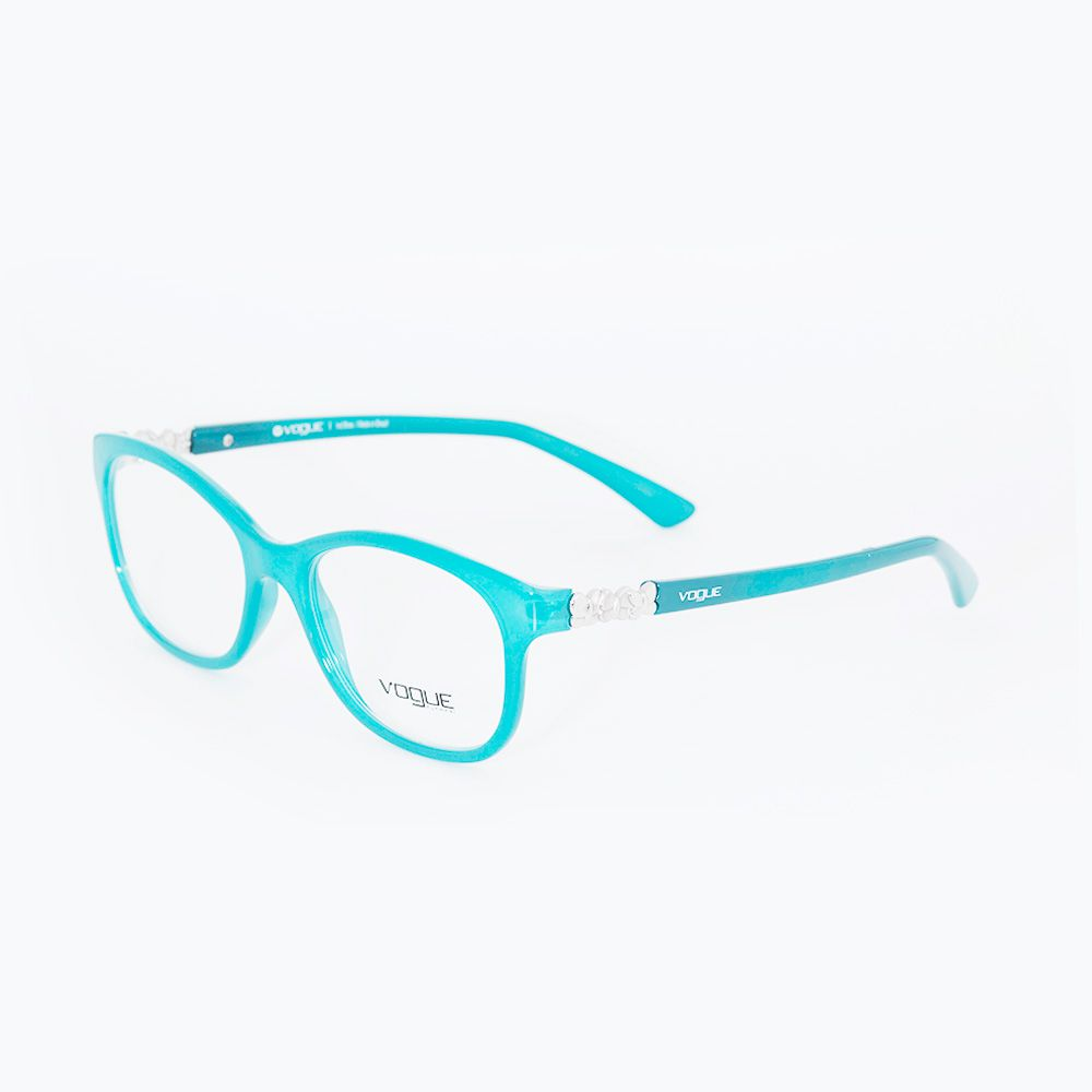 Óculos de Grau Vogue 2933