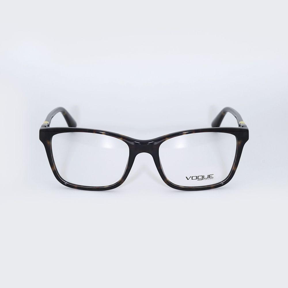 9cbb7fb3e8015 camisa cavalera king xtreme sport óculos meia polo manga scott