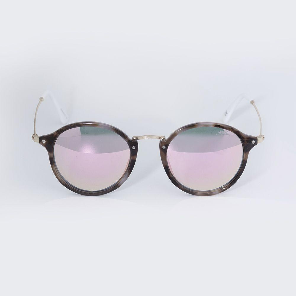 Óculos de Sol Von Dutch Espelhado 62015