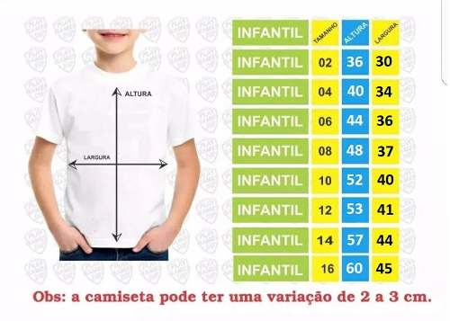 c753eb5bc5d42 Camiseta Clash Royale Estampa Total Infantil Promoção - PlayGamesShop