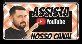 assista aos videos em nosso canal no youtube