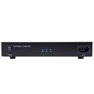 condicionador de energia C1000-ATX Engeblu 110/110v