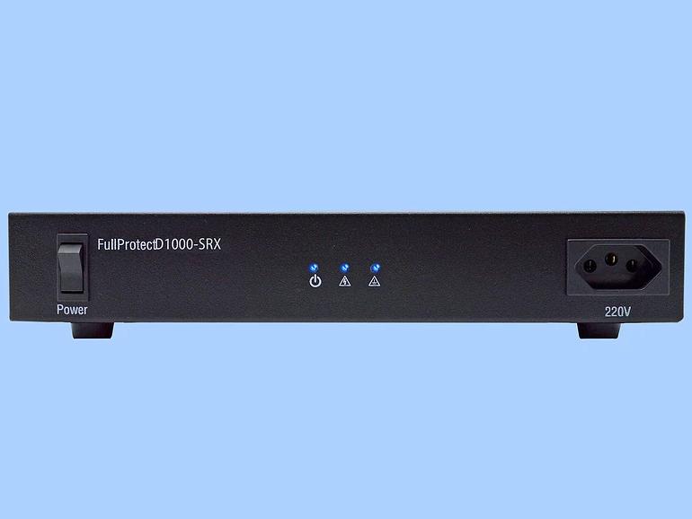 Condicionador de energia D1000-ATX Engeblu