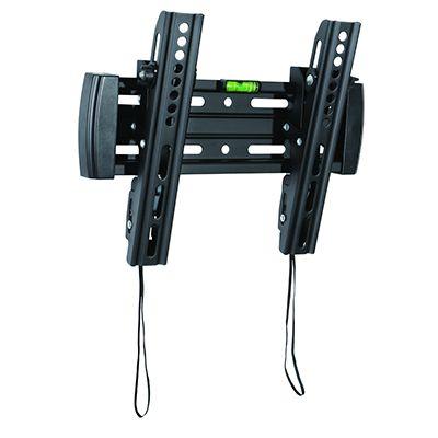 Suporte com Inclinação para TVs de 15'' a 42'' - EM03V2 ELG