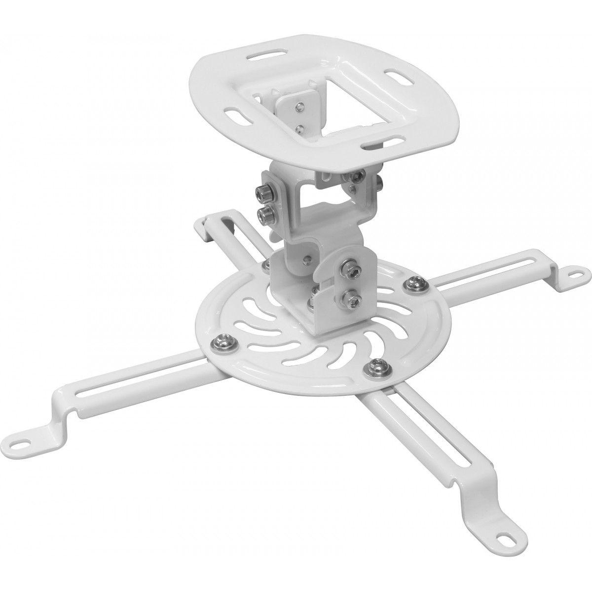 Suporte Universal - PRO100 ELG para projetor