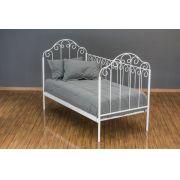 Sofá-cama Charlotte Branco