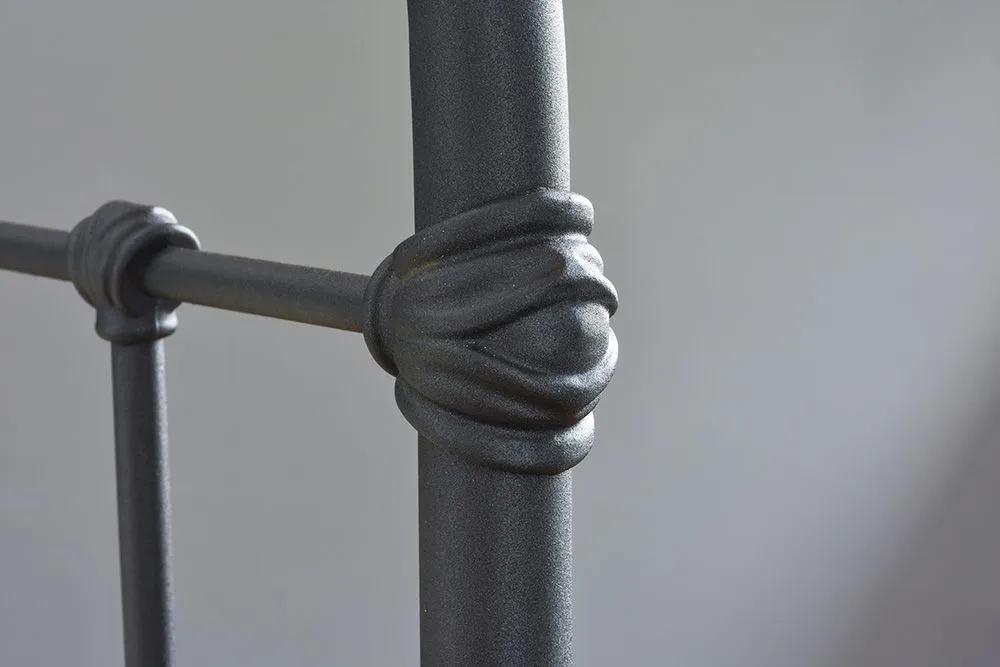 Cabeceira Patente Casal - Fixação na parede