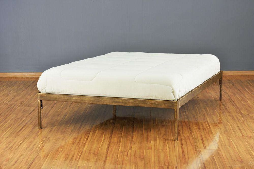 Estrado cama de Casal