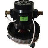 MOTOR ASPIRADOR ELECTROLUX BPS 1S 127V (A99515302) 64503049 800W  - HL SERVICE