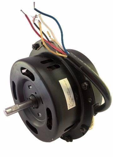 Motor Circulador Ventisol Chrome Cromado 220v 130w