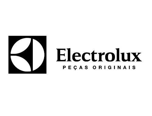 Mangueira Lavadora Electrolux Power Wash Ews30 Ews31 Origina