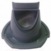 Filtro Plast/tecido Cpl Aspirador Rap2 | Rap22 Electrolux