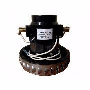 Motor Aspirador Electrolux A10n1 220v - Original