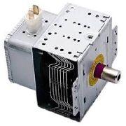 Magnetron Microondas Fischer Original