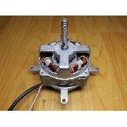 Motor Circulador Ventisol Ca 127v