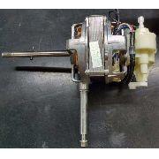 Motor Ventilador Ventisol 127v 130w