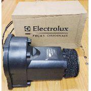 Motor Lavadora De Alta Pressão Electrolux Pws20 220v