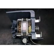 Motor Lavadora Newmaq Charm / Speed 220v