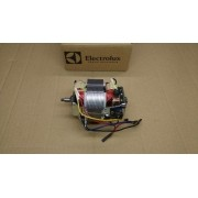 Motor Liquidificador Electrolux Bbr12 127v