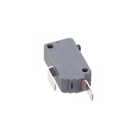 Chave  Microinterruptor Lavadora Pressão Karcher HD 585
