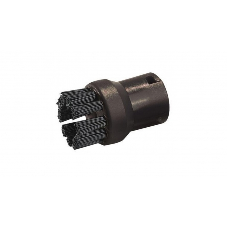 Escova Limpador a Vapor Karcher SC1010, SC1020 e SC2500