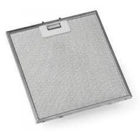 Filtro Alumínio Coifa Granada Ilha Suggar 27,7X37,2 cm