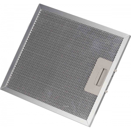 Filtro De Alumínio Coifa Tramontina Vetro 90 / 60 (26x32)