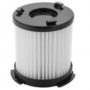 FILTRO HEPA ASPIRADOR EASY BOX EASYB ELECTROLUX (EB002400)