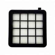 FILTRO HEPA ASPIRADOR EASY BOX ELECTROLUX (K0500399XX12)