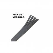 Fita Borracha Vedação Cooktop