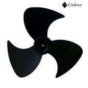 Hélice Cadence Inns Preta 30 cm Vtr Eros