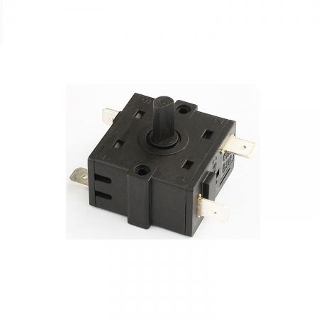Interruptor Lavadora de Alta Pressão Karcher K1 HX