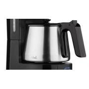 JARRA INOX CAFETEIRA CADENCE URBAN 30 CAFE CAF701 / 801
