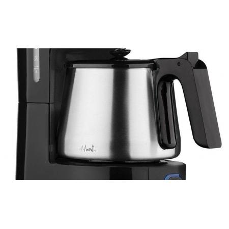 JARRA INOX CAFETEIRA CADENCE URBAN 30 CAFE CAF 600 / 701 / 801