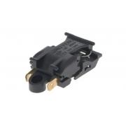 Kit Interruptor Chave Termostato Chaleira Elétrica 10un