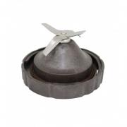 Lâmina para Liquidificador Electrolux BEE21