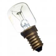 LAMPADA FORNO FOGÃO E14 TU25 127V