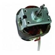 MOTOR 600W 127V BATEDEIRA OSTER  CADENCE